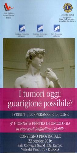 i-tumori-oggi-guarigione-possibile