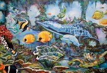 murales-marino