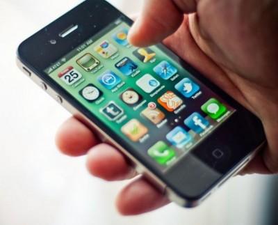 Telefonino cellulare