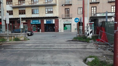 campobasso-riaperto-il-collegamento-viario-via-mazzini-rione-san-pietro-via-gioberti