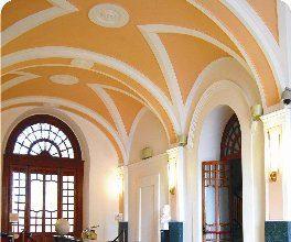 provincia-campobasso-palazzo_magno_atrio