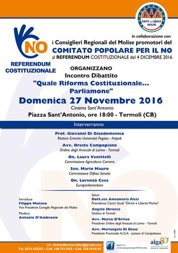 quale-riforma-costituzionale-parliamone-il-27-novembre-incontro-a-termoli