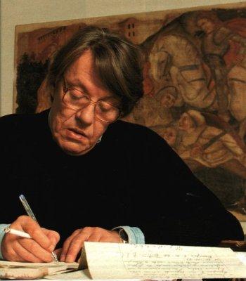 A Pietracatella si conclude il terzo Premio 'De André'