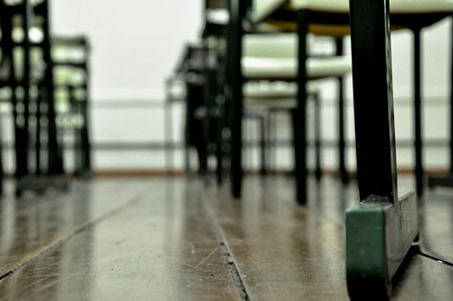 Campobasso: scuole chiuse anche domani 27 febbraio