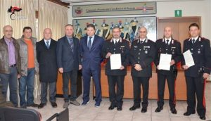 carabinieri-premiati