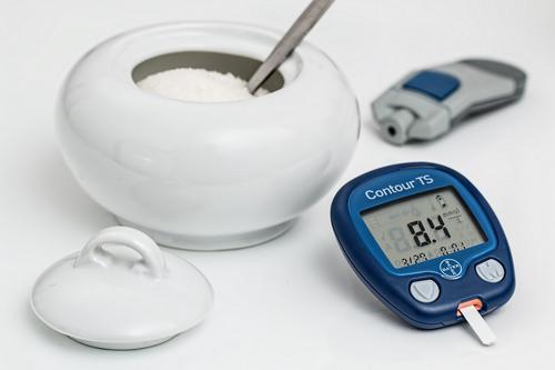 diabete-molise