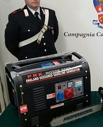 foto-cc-con-generatore