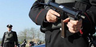 foto-carabinieri-in-azione