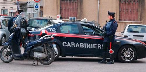 foto-controllo-carabinieri