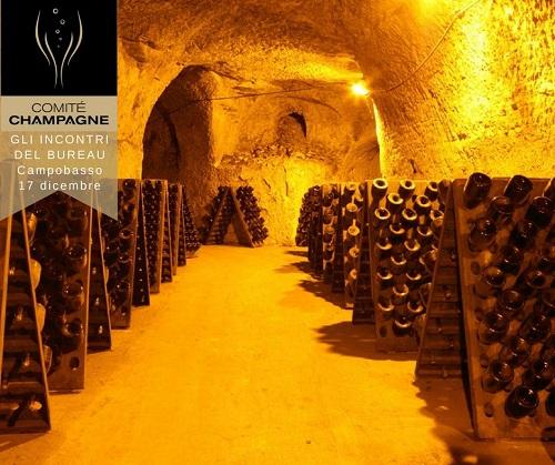 campobasso-il-17-dicembre-incontri-del-bureau-du-champagne