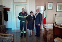 campobasso-visita-del-nuovo-comandante-provinciale-dei-vigili-del-fuoco