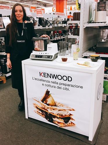kenwood_kcookmulti