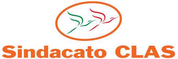 logo-sindacato-clas