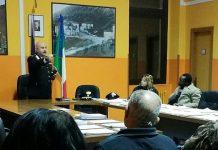 longano-pericolo-truffe-incontro-tra-carabinieri-e-cittadinanza
