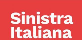 Sinistra-Italiana-logo