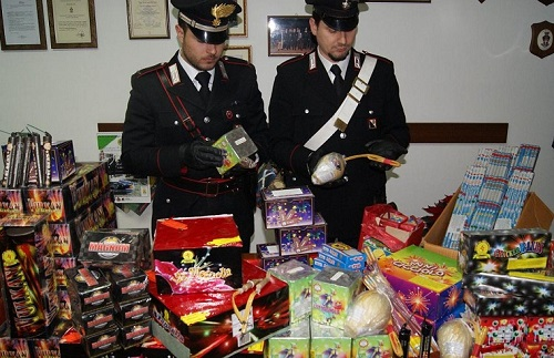 botti-killer-sequestrati-a-isernia