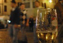 divieto vendita bevande contenitori vetro