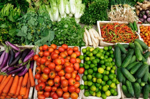 mercatino-frutta-e-verdura