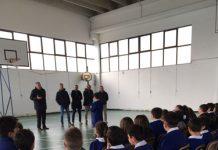 sindaco-termoli-scuola