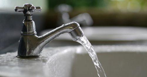 Molise, Cittadinanzattiva: l'acqua costa meno ma se ne disperde troppa