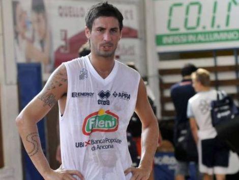 Franco Migliori