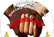 """L'Associazione Sociale e Culturale """"Giuseppe Tedeschi"""" Onlus"""