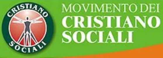 Movimento-Cristiano-Sociali