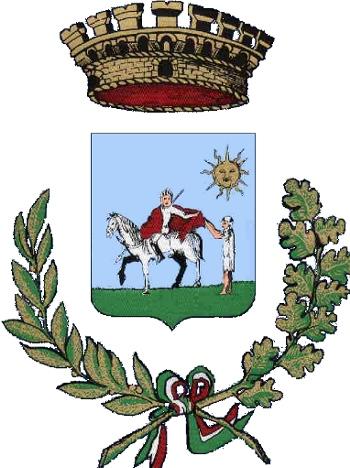 San Martino in Pensilis logo