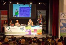 Oltre 170 persone al Seminario PolieCo a Roma sulla tracciabilità dei rifiuti, partecipazioni anche dal Molise