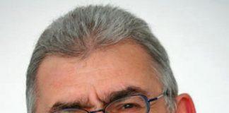 Giovanni Pollice