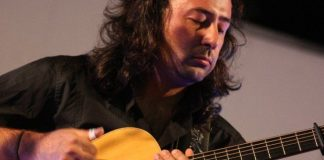Stefano Barbati