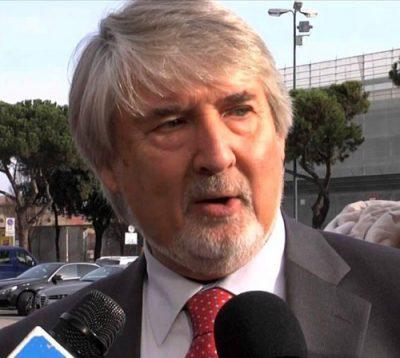 Il Comitato Mobilità in Deroga Molise lancia un appello al Ministro Poletti