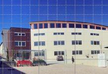 San Martino in Pensilis scuola primaria