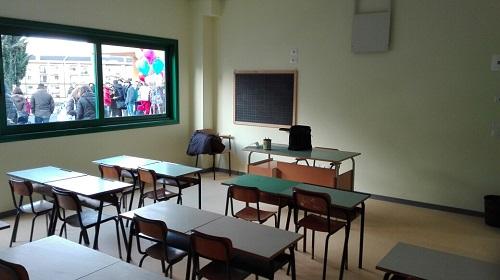 """Cgil all'attacco sulla scuola: """"Serve un coordinamento tra tutte le istituzioni"""""""