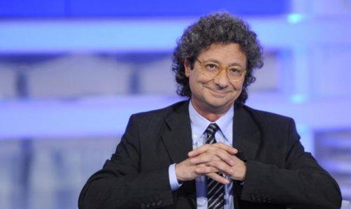 Riccardo Cucchi