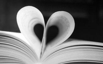 libro e cuore