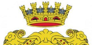 Logo Comune Larino