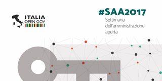 L'istituto del dibattito pubblico in Italia