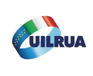 Uil Rua