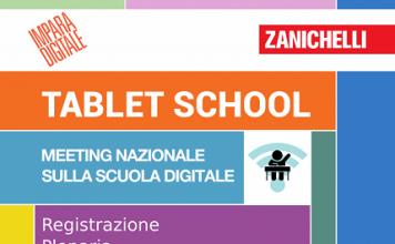locandina_tablet school