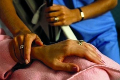 paziente-assistito-sociale