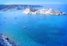 Isole Tremiti - foto di Giuseppe Palumbo
