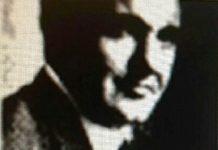 Luigi Passarelli