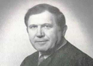 Mario-Albanese