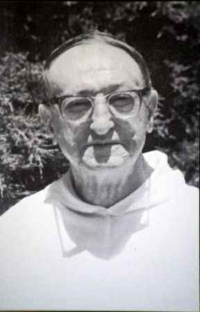 Padre Clemente