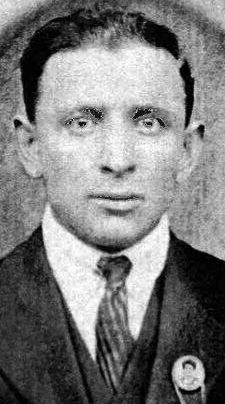 Rocco Fraracci