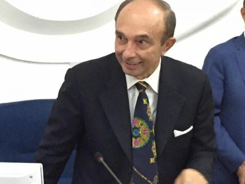 Vincenzo Cotugno