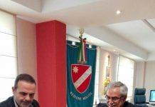 Regione Molise e Provincia di Isernia, intesa per valorizzare cultura e relativi servizi