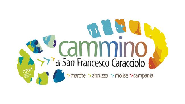 Cammino di San Francesco Caracciolo