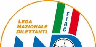 Logo_FIGC_Lega_Nazionale_Dilettanti